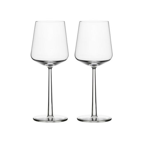 Iittala - Red Wine Glasses -  45 cl - Set Of 2